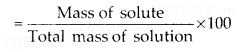 CoolGyan class 12 chemistry Chapter 2 Solutions 18