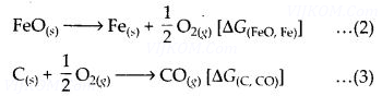 NCERT Solutions for Class 12 Chemistry Chapter 6 General Principles and Processes of Isolation of Elements 17