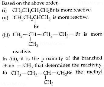 CoolGyan class 12 chemistry Chapter 10 Haloalkanes and Haloarenes 10