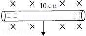 NCERT Solutions for Class 12 Physics Chapter 6 Electromagnetic Induction 18