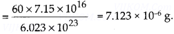 NCERT Solutions for Class 12 Physics Chapter 13 Nucle 15