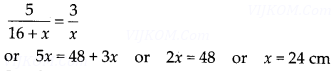 NCERT Solutions for Class 12 Physics Chapter 2 Electrostatic Potential and Capacitance 3