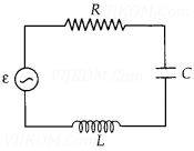NCERT Solutions for Class 12 Physics Chapter 7 Alternating Current 14