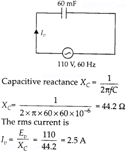 CoolGyan class 12 physics Chapter 7 Alternating Current 6
