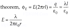 NCERT Solutions for Class 12 Physics Chapter 2 Electrostatic Potential and Capacitance 24