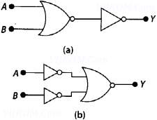 NCERT Solutions for Class 12 Physics Chapter 14 Semiconductor Electronics Materials, Devices and Simple Circuits 18