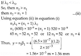 CoolGyan class 12 physics Chapter 10 Wave Optics 9