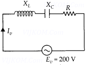 CoolGyan class 12 physics Chapter 7 Alternating Current 10