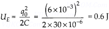 NCERT Solutions for Class 12 Physics Chapter 7 Alternating Current 9