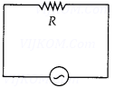 NCERT Solutions for Class 12 Physics Chapter 7 Alternating Current 2