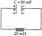 NCERT Solutions for Class 12 Physics Chapter 7 Alternating Current 18